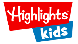 HighLight Kids