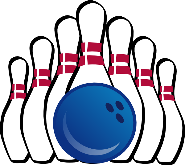 Bowling for Baseball - Friday, Feb. 28 from 9:30 until 11:30 pm at Eastern Shore Lanes in Pocomoke Featured Photo