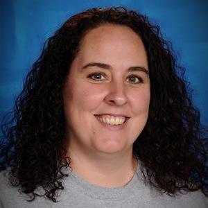 Brandy Santiago's Profile Photo