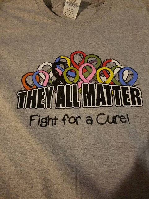 cancer t shirt.png