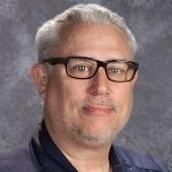 JEFFREY REED's Profile Photo