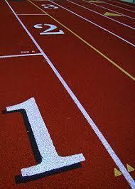 Track Picture
