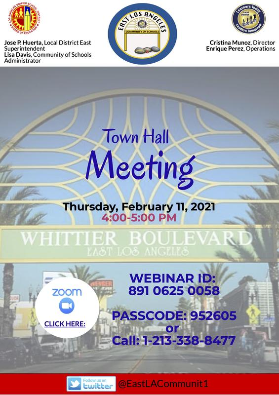 town-hall-flyer_ENG_2-11-21.jpg
