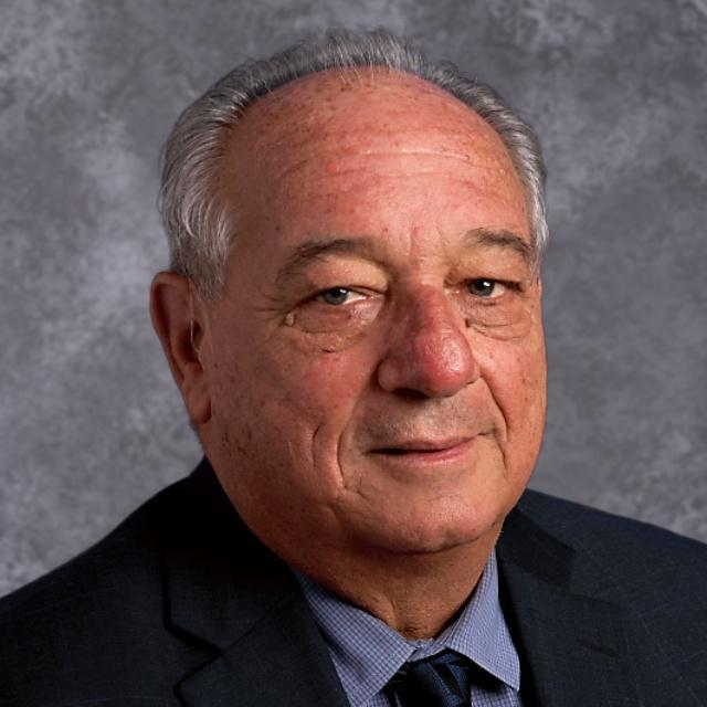 Angelo Mascelli's Profile Photo