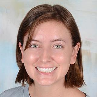Emily Alverson's Profile Photo