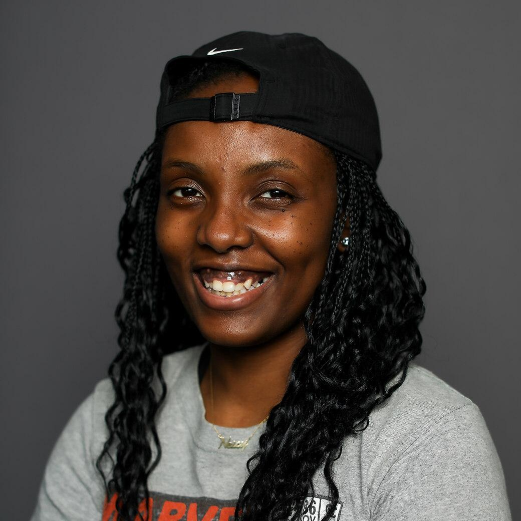 Shaunice Fentress's Profile Photo