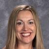 Amanda Ficher's Profile Photo