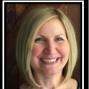 Caroline Frabotta's Profile Photo