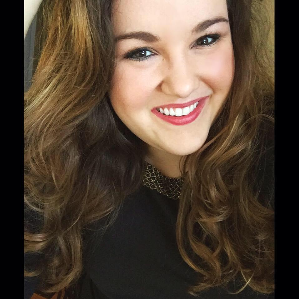 Lauren Trojacek's Profile Photo
