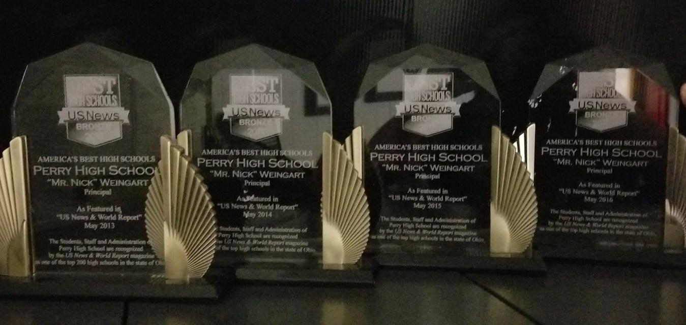 Perrylocal.org: Perry Local Schools – Massillon Ohio Online