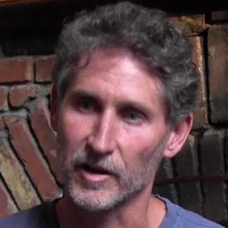John Stiles's Profile Photo