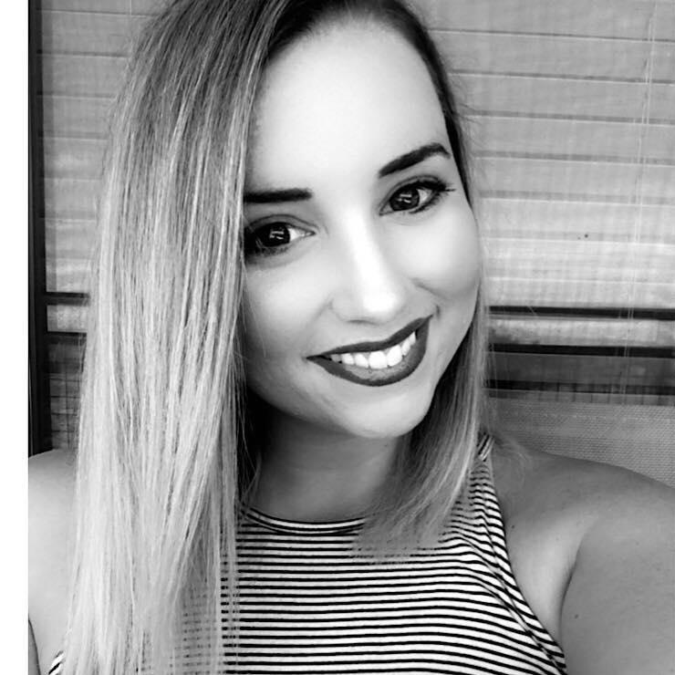 Rachel Sims's Profile Photo