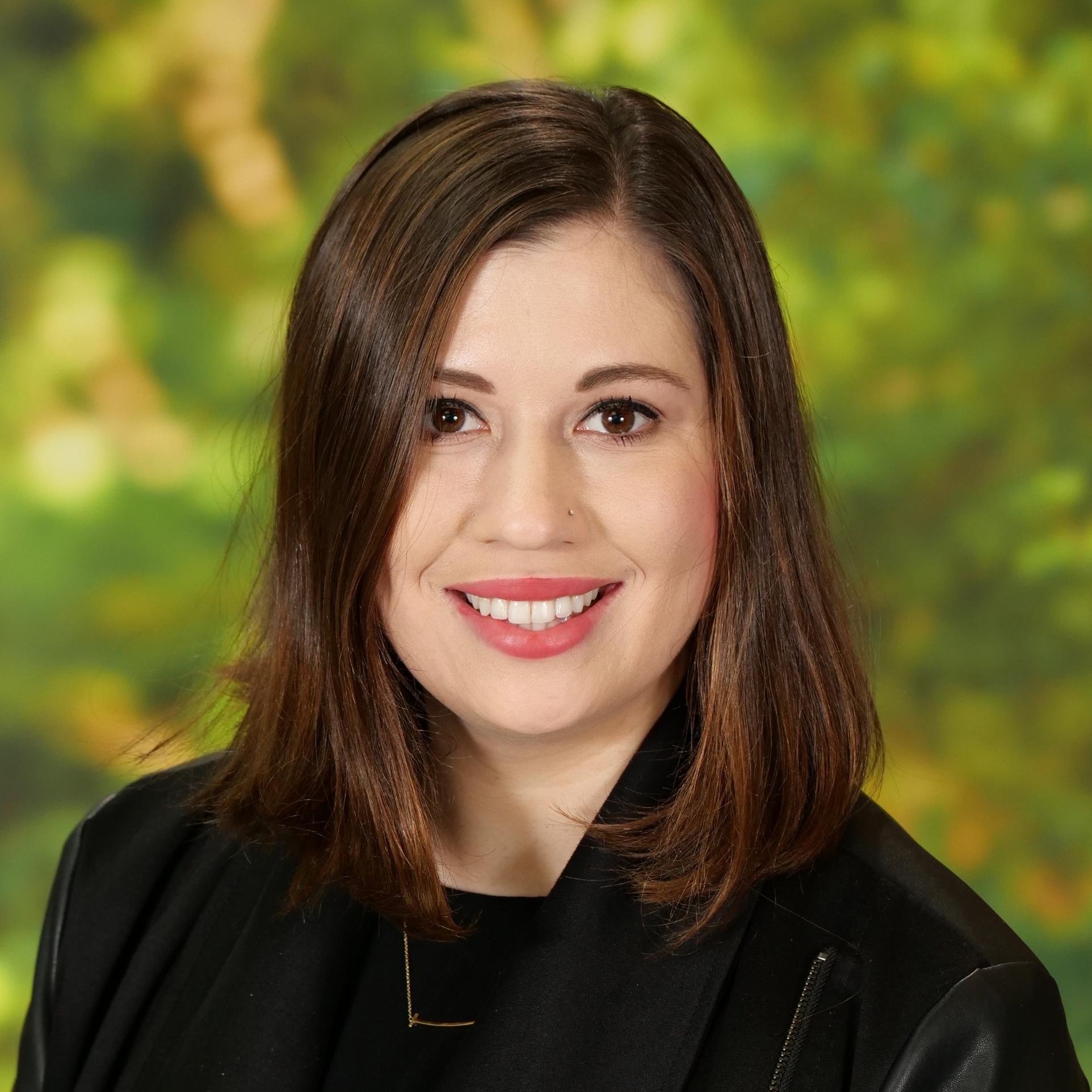 Katie Soffer's Profile Photo