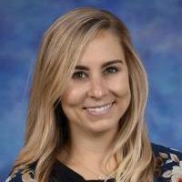 Kara Marston's Profile Photo