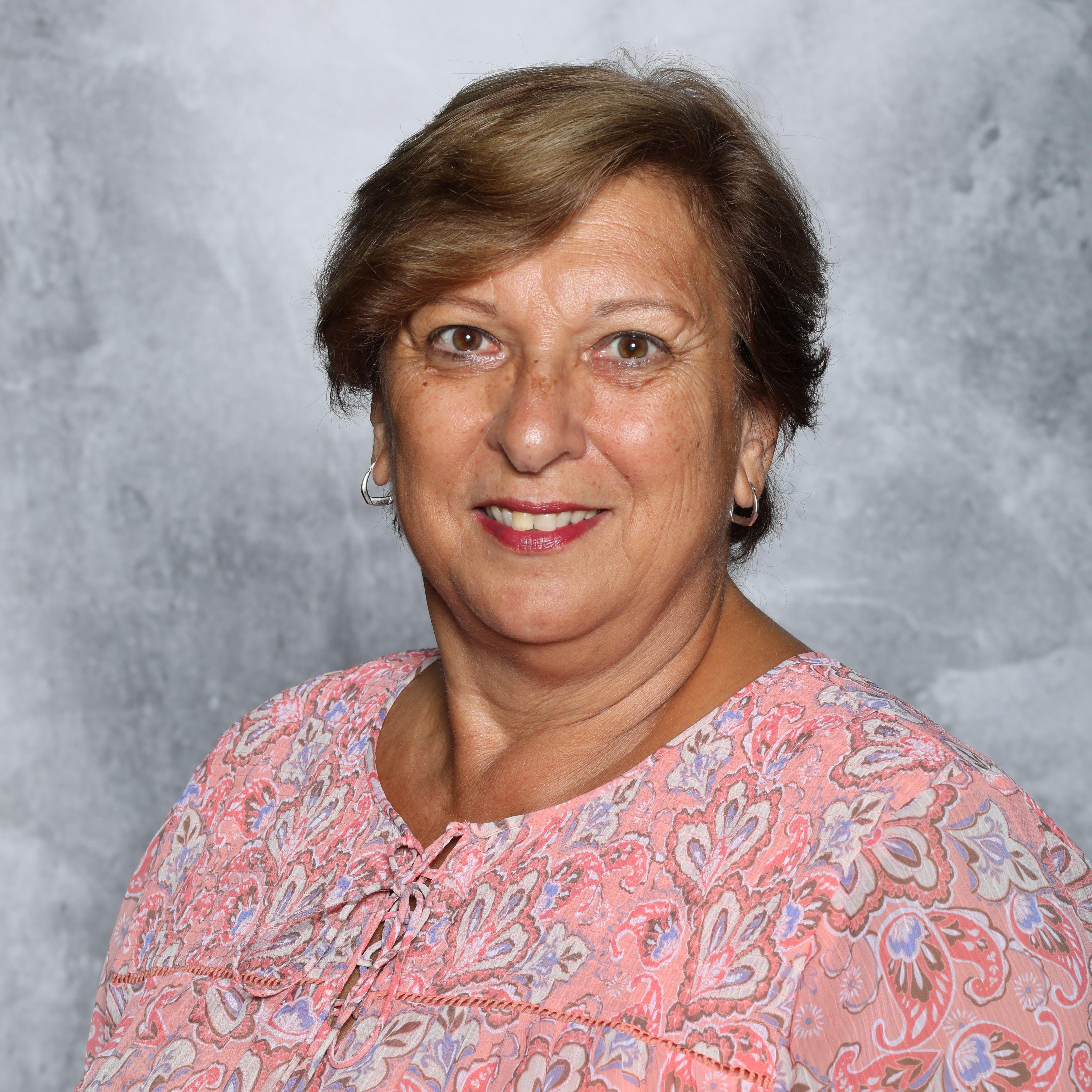 Liliana Leonforte's Profile Photo