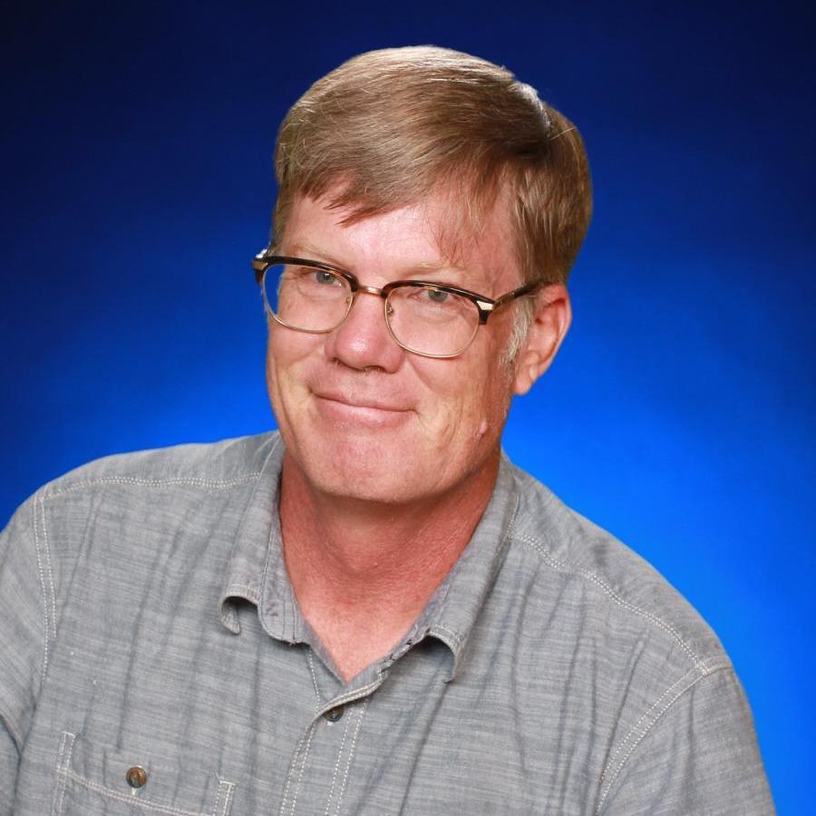 Andrew McHarney's Profile Photo