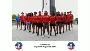 McKnight space camp .PNG