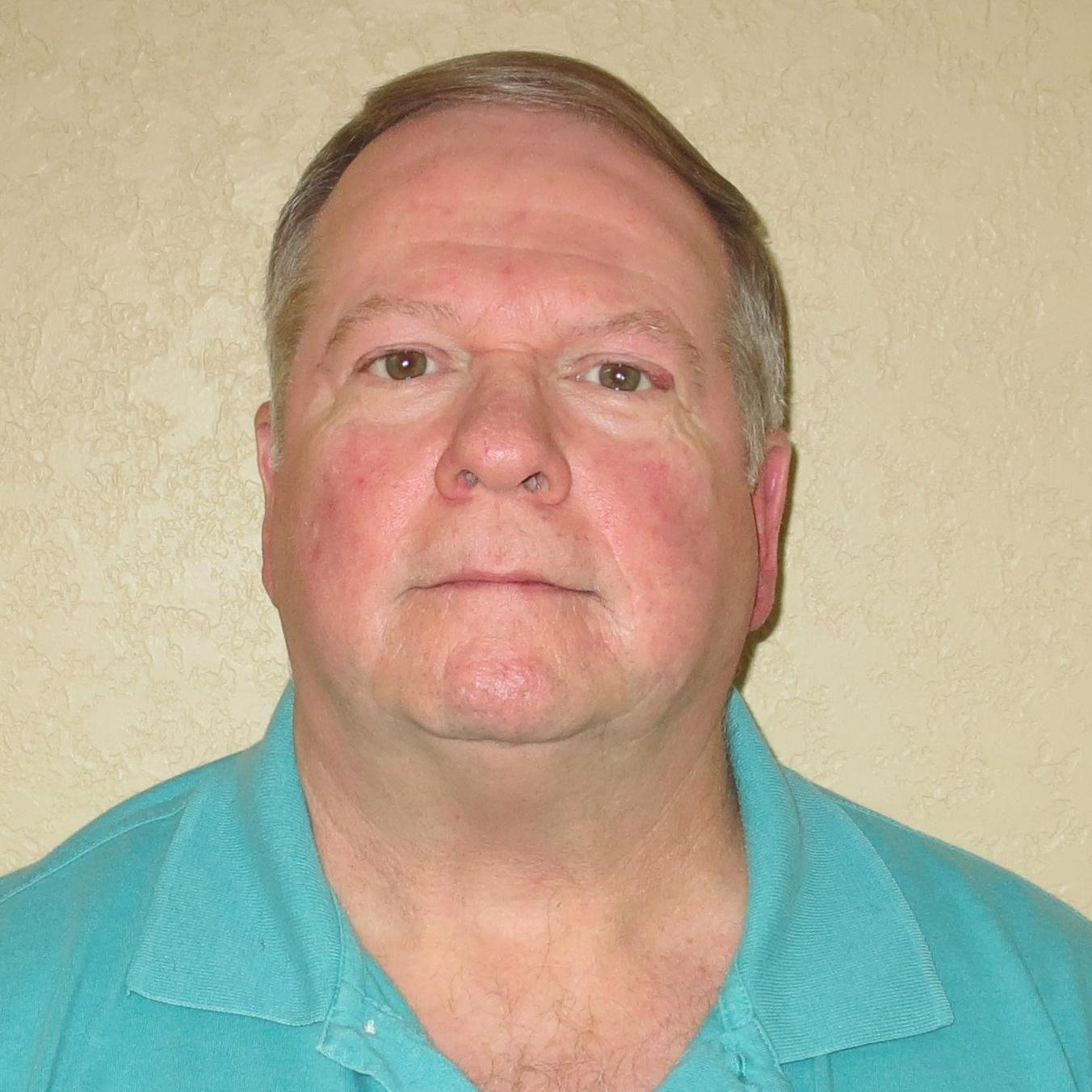 Nick Kyser's Profile Photo