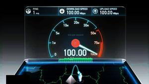 100Mbps.jpg