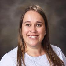 Amanda Neitzke's Profile Photo
