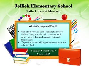 title 1 parent meeting image.jpg