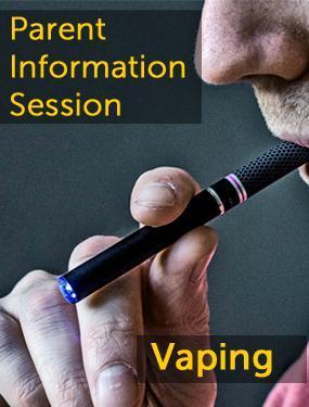 vaping info session.jpg
