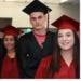 SVHS graduates