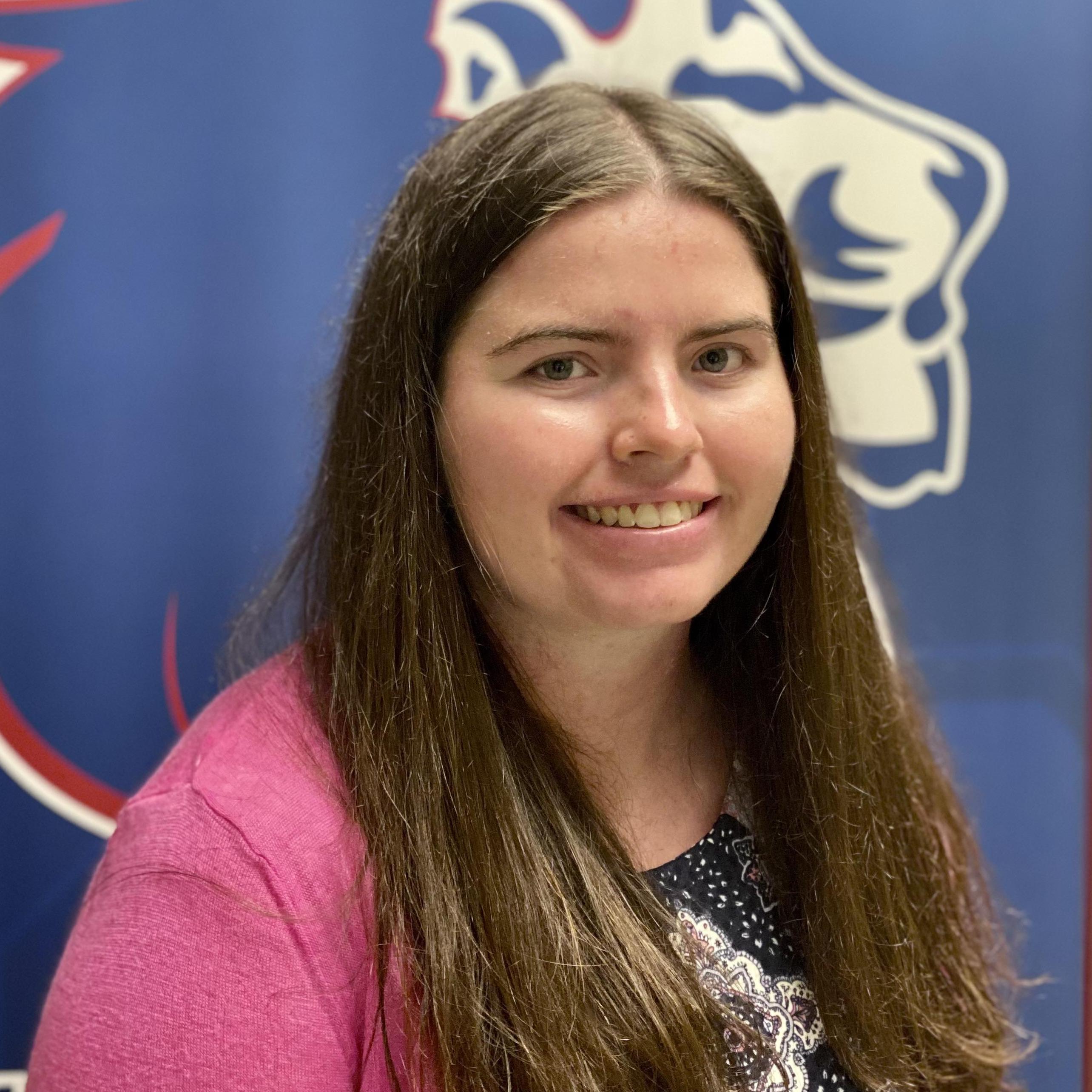 Erin Donovan's Profile Photo