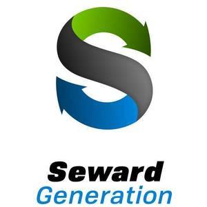 Seward.jfif