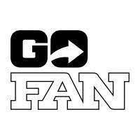 go fan.jpg