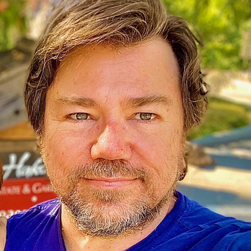 Dennis Saller's Profile Photo