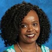 LaTonya Williams's Profile Photo
