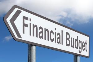 financial-budget.jpg