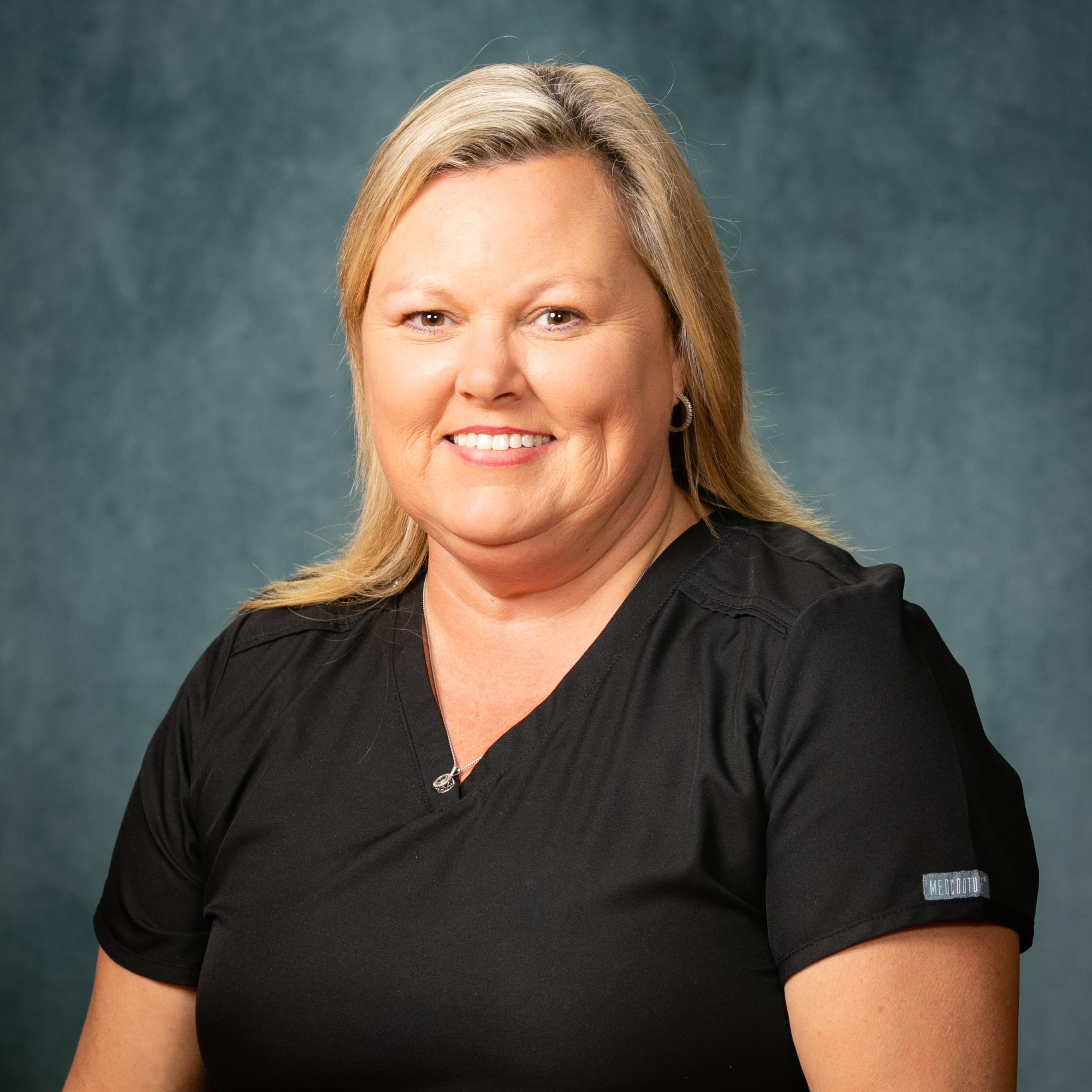 Brandi Gunn's Profile Photo