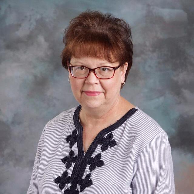 Hope DeVenney's Profile Photo