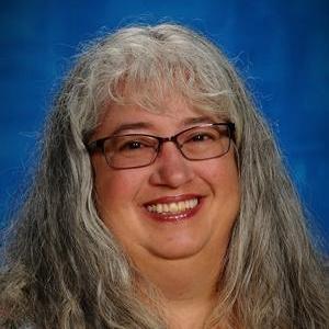 Sherry Klepec's Profile Photo