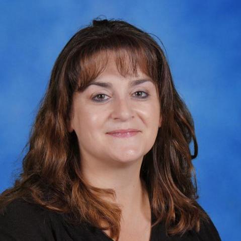 Nicole Forrence's Profile Photo