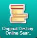 Original Destiny Search