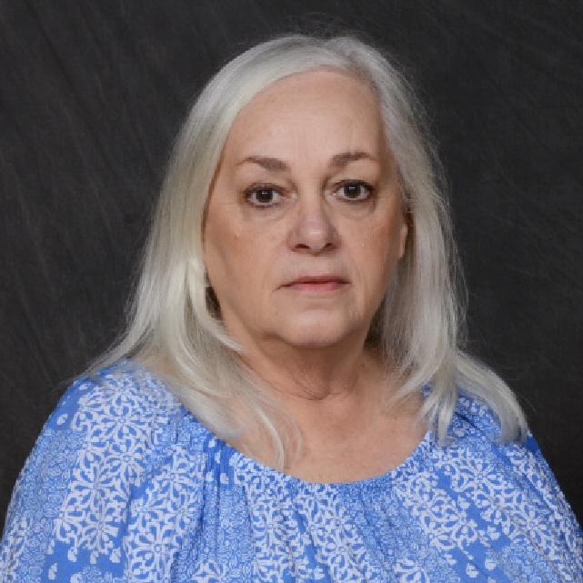Wanda Coffelt's Profile Photo