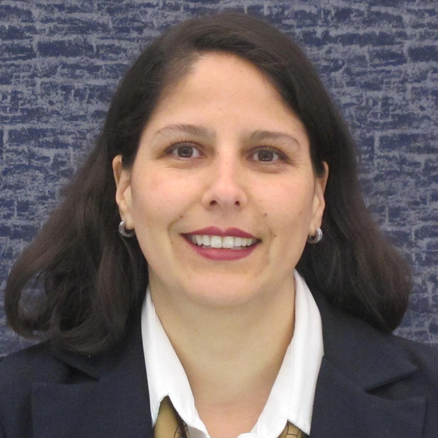 Janndy Gutiérrez Ruíz's Profile Photo