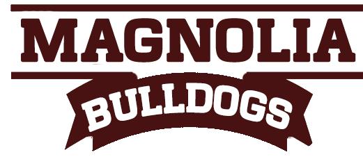 Magnolia Bulldogs