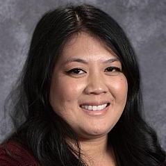Mina Luangsrinhotha's Profile Photo