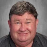 Greg Wade's Profile Photo