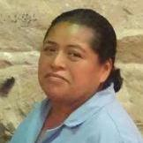 Juana Bernal's Profile Photo
