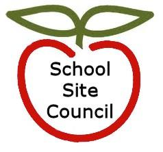 School Site Council Meeting TUESDAY, MARCH 16  2:15 PM - 3:15 PM Featured Photo