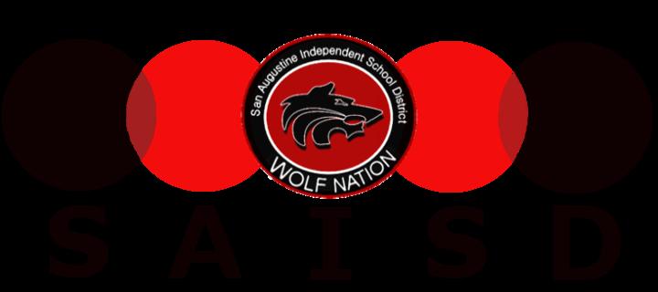 SAISD Logo