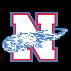 NSHS Sport Logo.png
