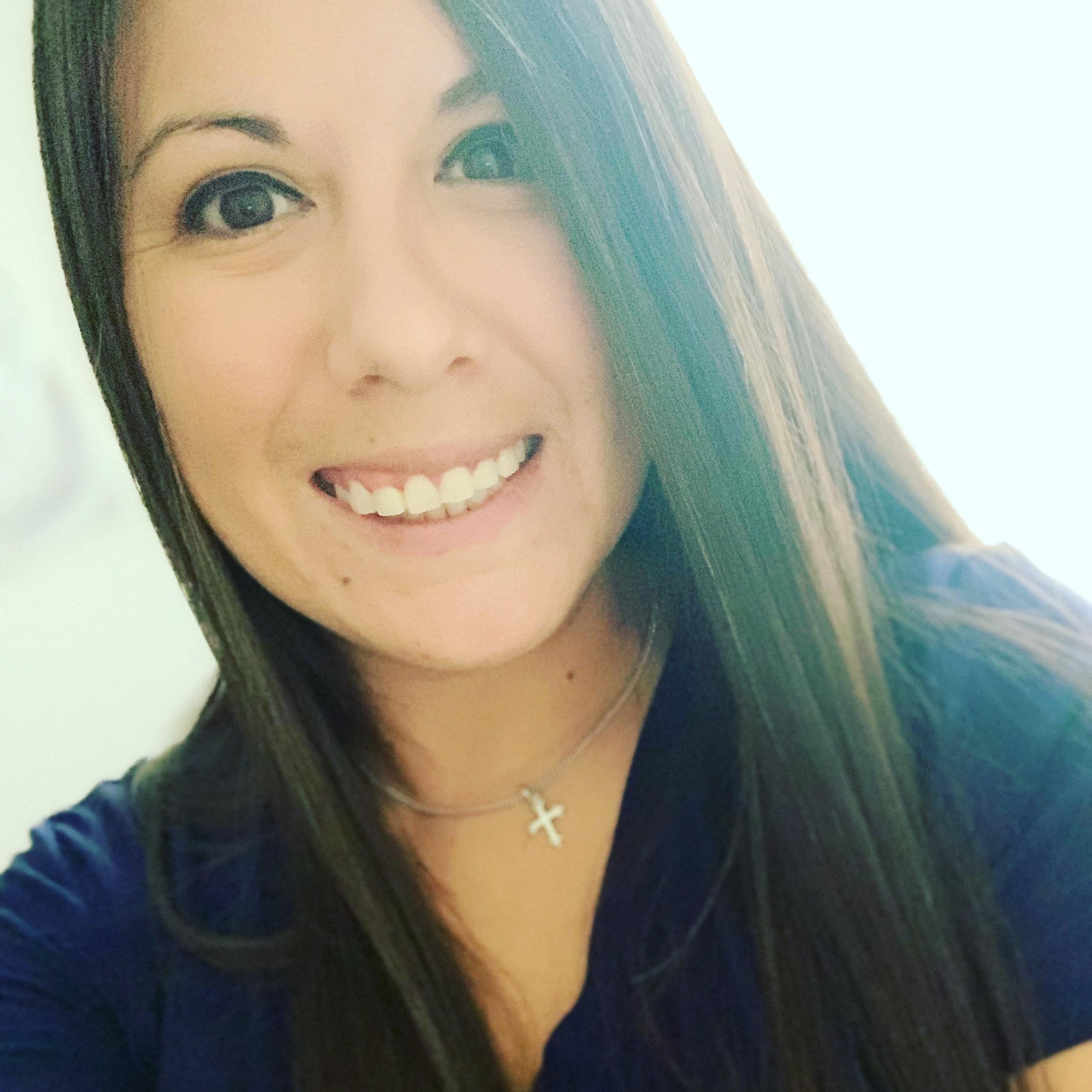 Kelly Cremar's Profile Photo