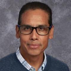 Filiberto Fuentes's Profile Photo