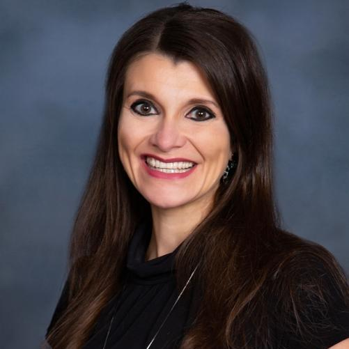 Laura Goodnack's Profile Photo